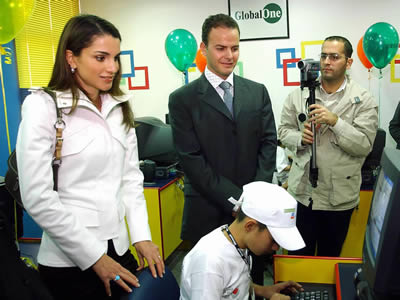 queen_rania_of_jordan1
