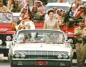 queen_rania_of_jordan3